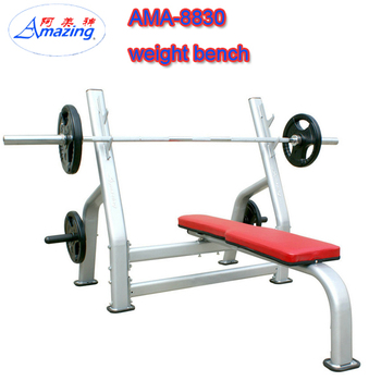 Enjoyable Flat Weight Bench Plates Weightlifting Weight Lifting Iso Lateral Horizontal Bench Press Workout Bench Press Buy Flat Weight Bench Weightligting Andrewgaddart Wooden Chair Designs For Living Room Andrewgaddartcom