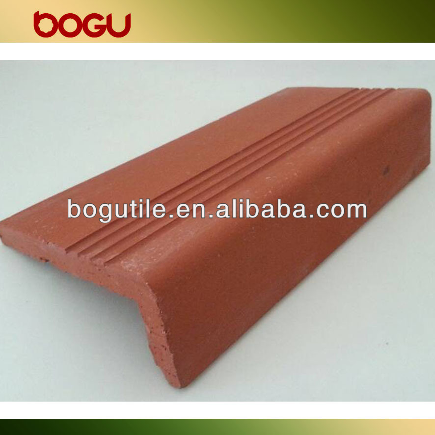 Ceramic Stair Tiles, Ceramic Stair Tiles Suppliers And Manufacturers At  Alibaba.com