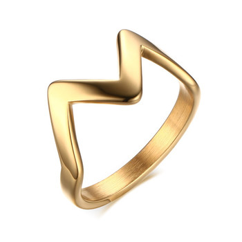 2016 Latest Gold Ring Designs For Men And Women Vogue Jewelry