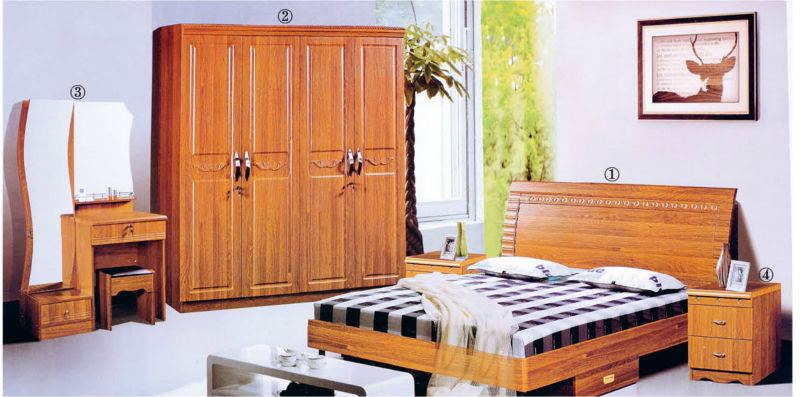 Chinese Bedroom Furniture, Chinese Bedroom Furniture Suppliers And  Manufacturers At Alibaba.com