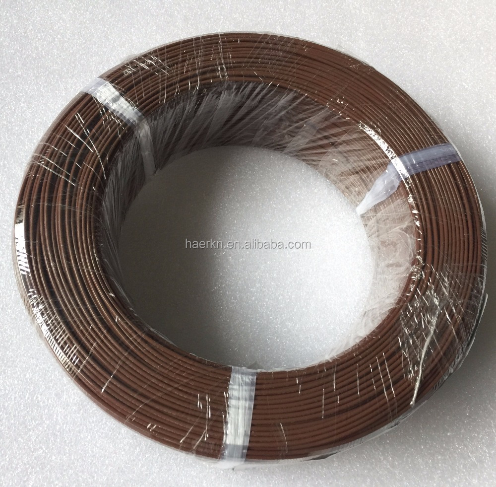 Glass Wire, Glass Wire Suppliers and Manufacturers at Alibaba.com