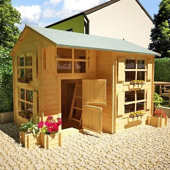 2016new design SPF or Russian pine wood outdoor wood playhouse for on outdoor pool designs, wood playhouse designs, cool playhouse designs, outdoor studio designs, outdoor garage designs, outdoor cottage designs, indoor playhouse designs, outdoor shopping designs, playhouse plans and designs, playhouse printable designs, outdoor arena designs, outdoor furniture designs, outdoor playset designs, outdoor playground designs, outdoor garden designs, outdoor house designs, outdoor patio designs, outdoor fireplaces designs, outdoor office designs, outdoor shed designs,
