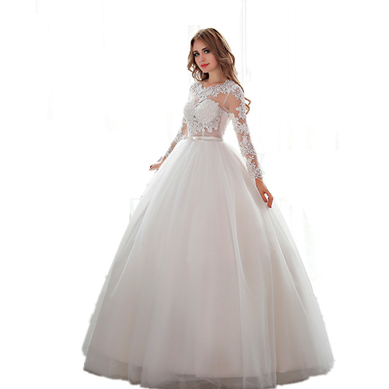 Cheap Pakistani Tail Gown, find Pakistani Tail Gown deals on line at ...