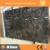 Good Price Chinese Zaphir Brown Marble slab High Polished Marble Slab
