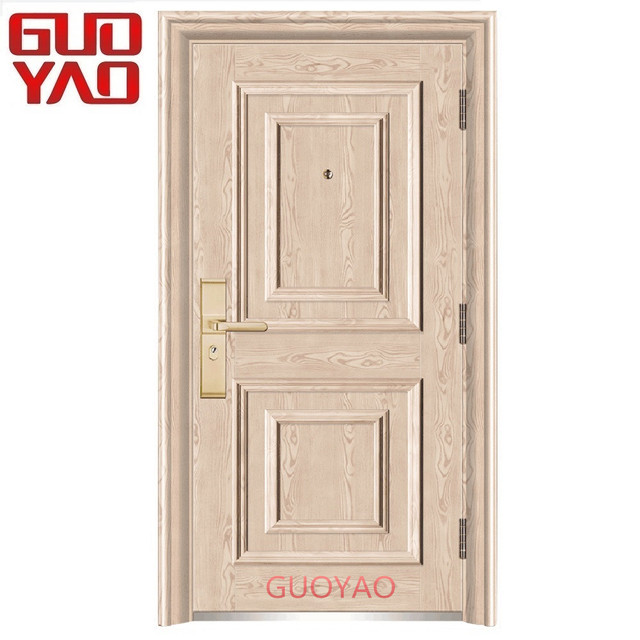 Buy Cheap China door decorate frame Products, Find China door ...