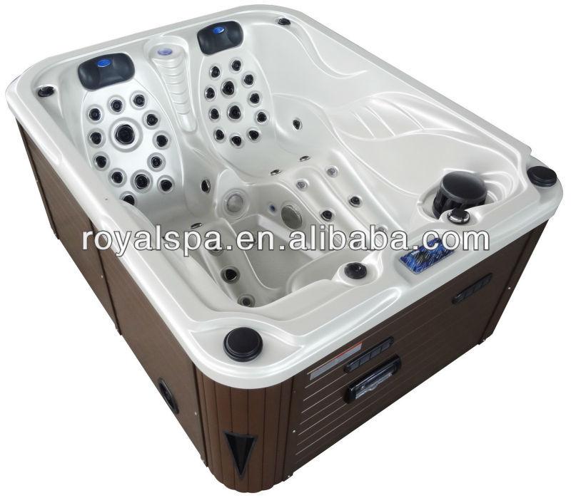 Mini Hot Tub, Mini Hot Tub Suppliers and Manufacturers at Alibaba.com