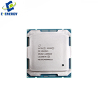 Storage 100% New E5-2640 V4 SR2NZ 10 Cores Intel Xeon Processor