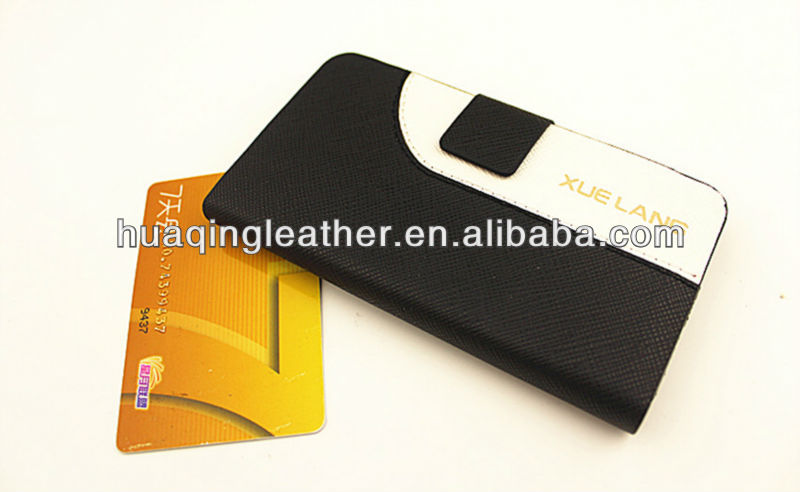shock-proof Smart case for SamSung i9100 with good handing feeling