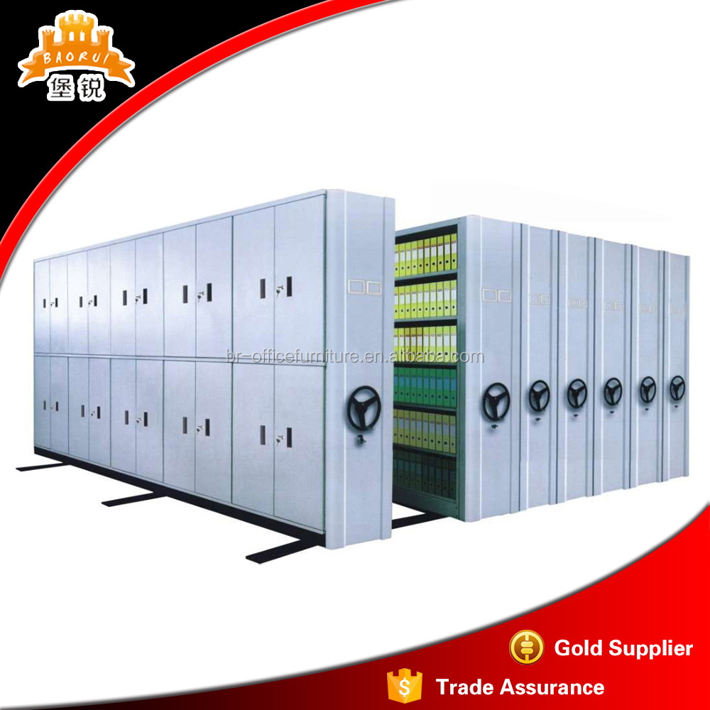 Compact File Cabinet, Compact File Cabinet Suppliers and ...