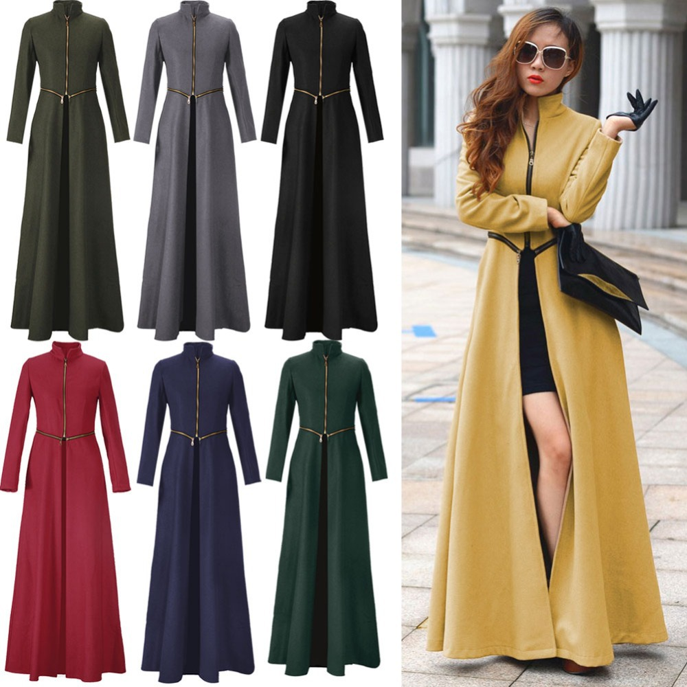 Buy coat dress