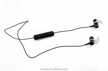 usb headset with microphone usb webcam wiring diagram