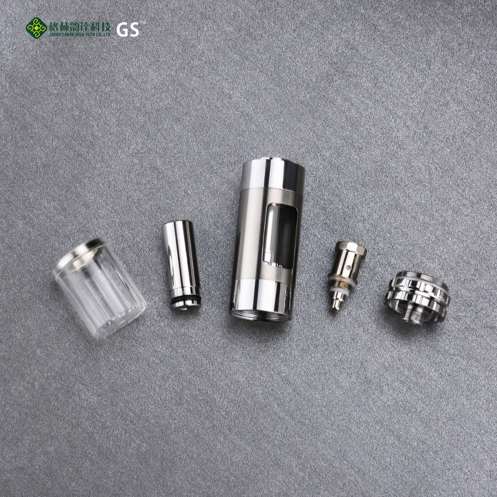 Newest product G3 starter kit electronic cigarette free sample free shipping e cigarette china