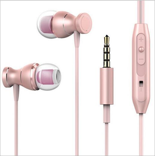 2018 OEM amazon top seller Wholesale Comfortable Headphone For Girls