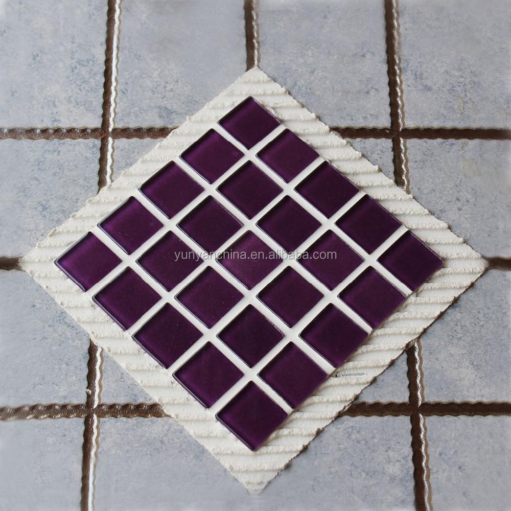 Ceramic tile adhesive wholesale tile adhesive suppliers alibaba dailygadgetfo Choice Image