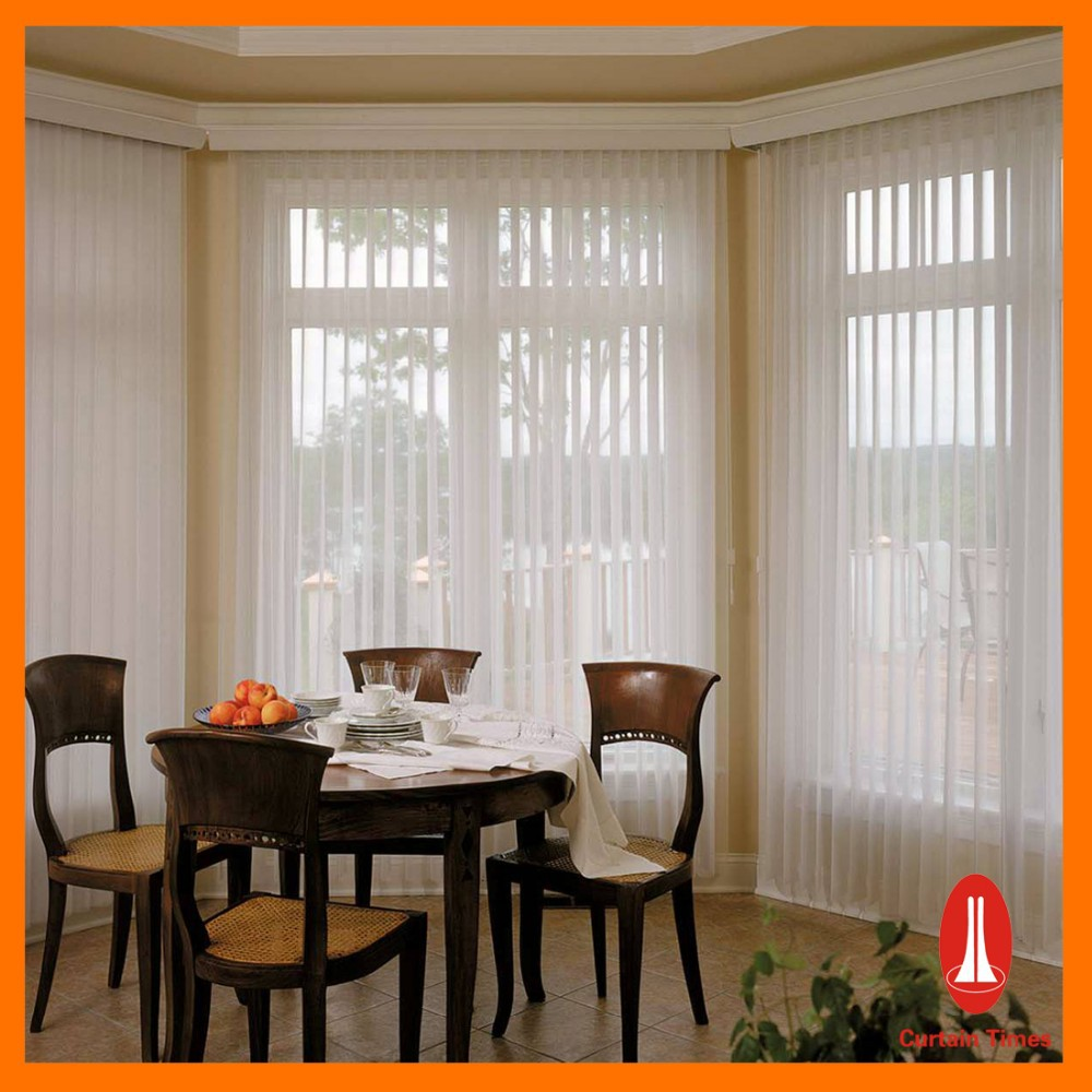 China High Quality Vertical Blinds  China High Quality Vertical Blinds  Manufacturers and Suppliers on Alibaba comChina High Quality Vertical Blinds  China High Quality Vertical  . Decorative Vertical Blinds. Home Design Ideas