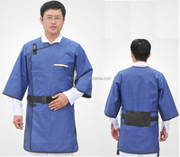 high quality medical use X RAY Lead protective Clothing