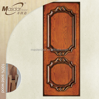 Imported teak wood fire rated doors from Jepara & Imported Teak Wood Fire Rated Doors From Jepara - Buy Imported Doors ...