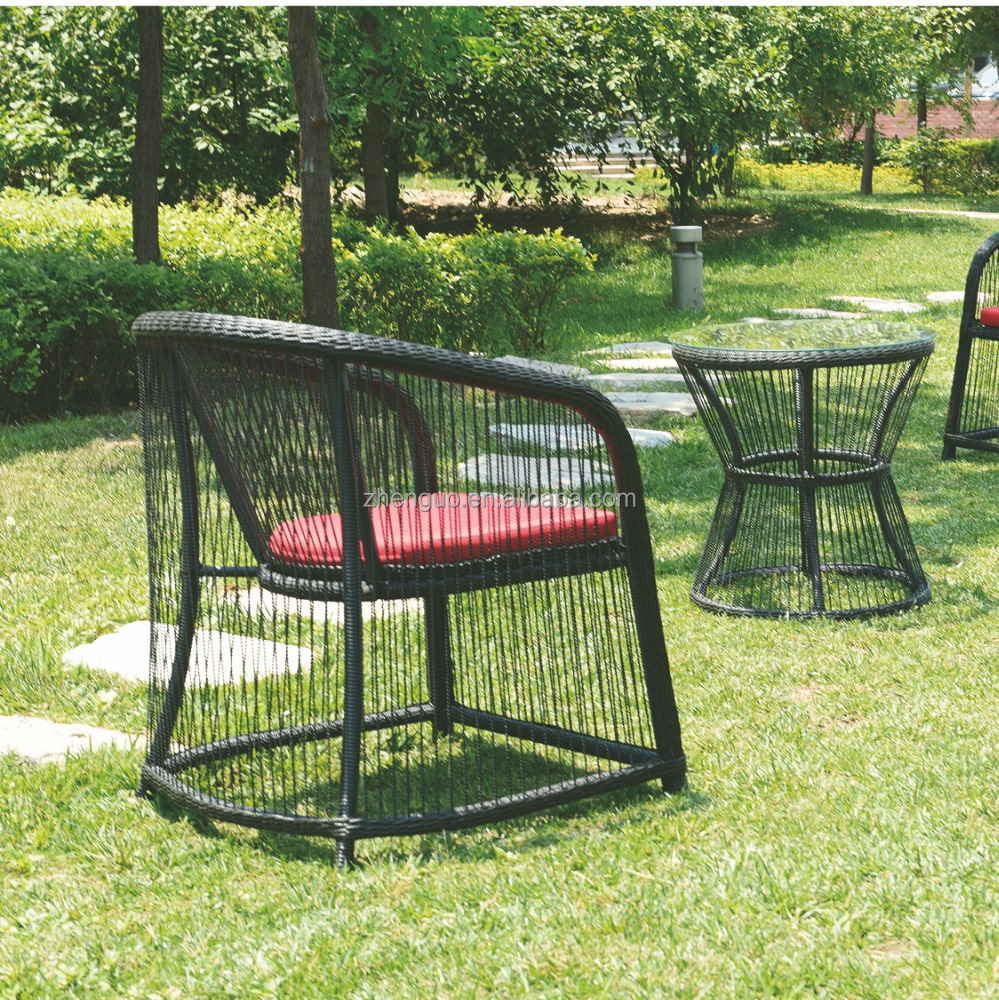 Garden Art Furniture Wholesale, Art Furniture Suppliers - Alibaba