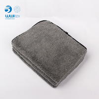auto care drying fabric cleaning car seats cloth