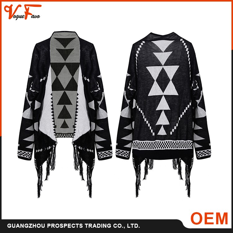 OEM New design ladies sweater !!! Custom woolen V-neck Fitting Blank Pullover Knit Sweater latest Designs For women