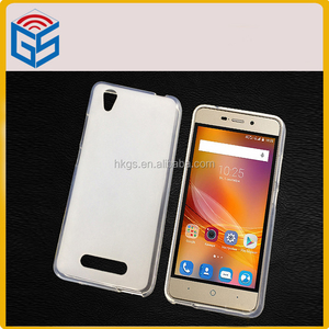 Zte Phone Cases, Zte Phone Cases Suppliers and Manufacturers at
