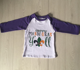 little boy raglan t shirt mardi gras kids t shirt 2018 latest mardi gras boutique