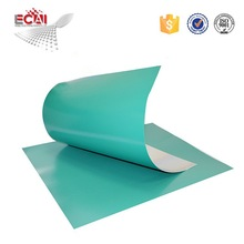 Competitive price hot selling lithographic plate printing