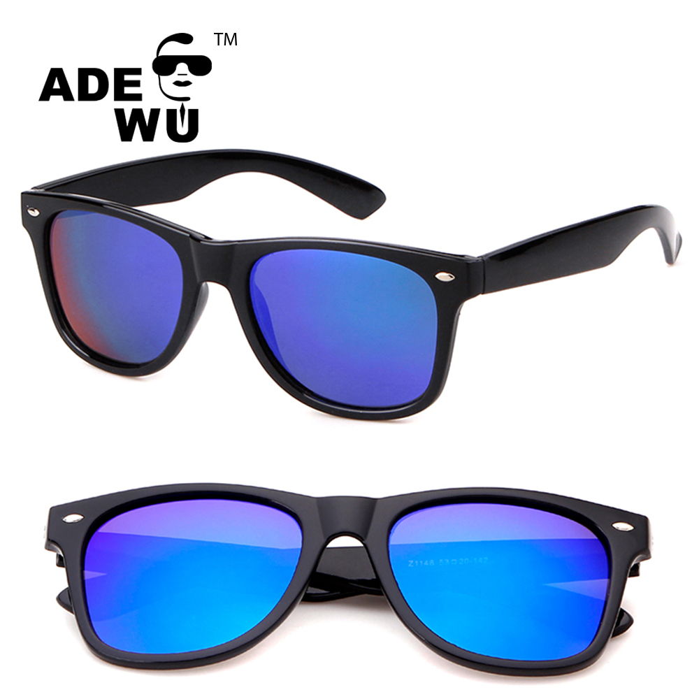 1f4ef4d87d Catálogo de fabricantes de Replica Gafas De Sol En China de alta calidad y  Replica Gafas De Sol En China en Alibaba.com