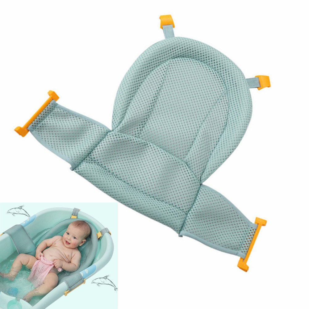 d4893cacc9b Buy Lulu Mesh Podaegi Asian Style Baby Carrier Baby Sling Toddler ...