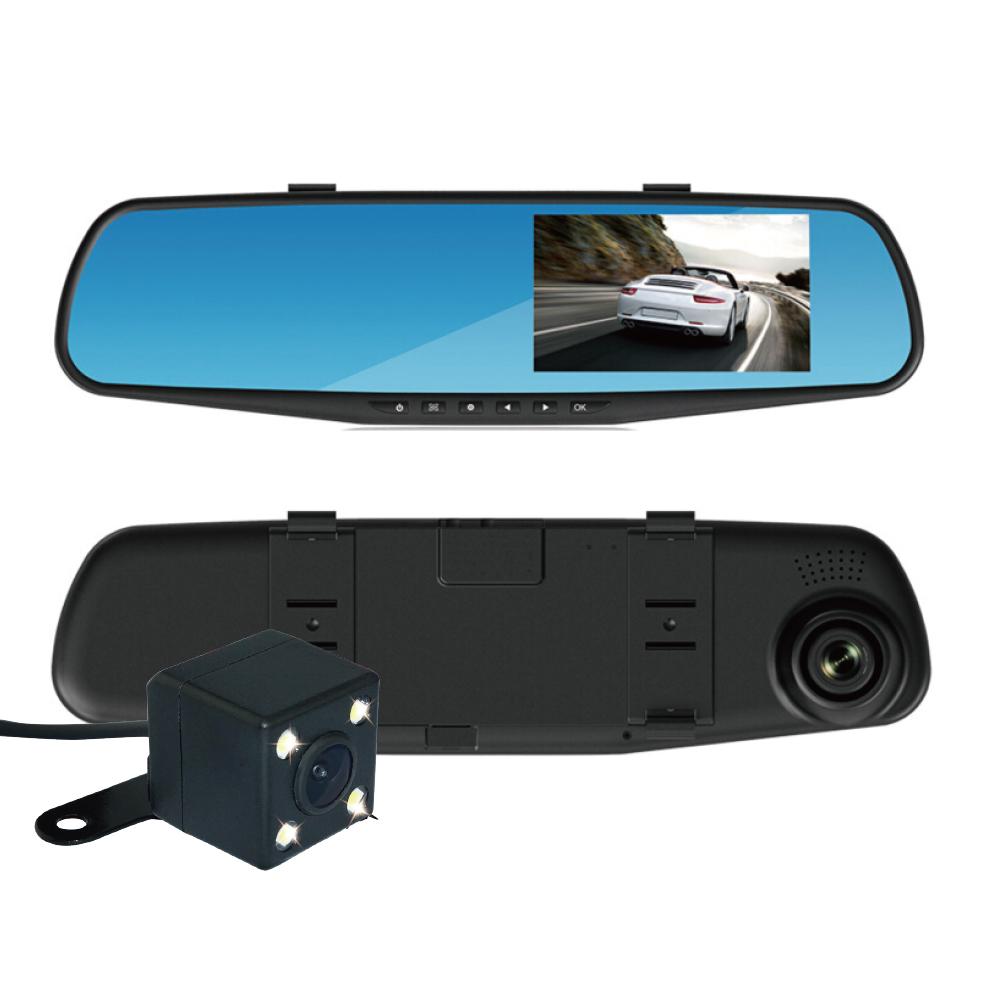 gro handel auto kamera f r vorne und hinten kaufen sie die. Black Bedroom Furniture Sets. Home Design Ideas
