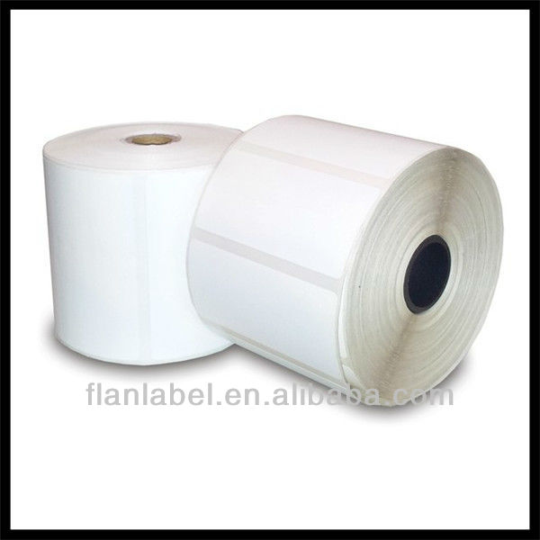Best raw material thermal label