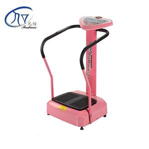 5ab487f494 China Vibration Slimming Machine