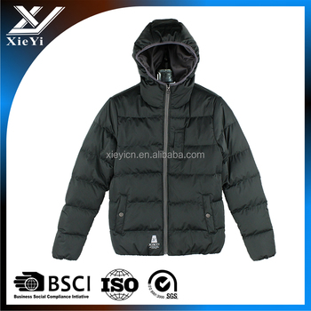 394ef57184a 2015 spring and autumn new casual jacket solid men s college coat jacket men