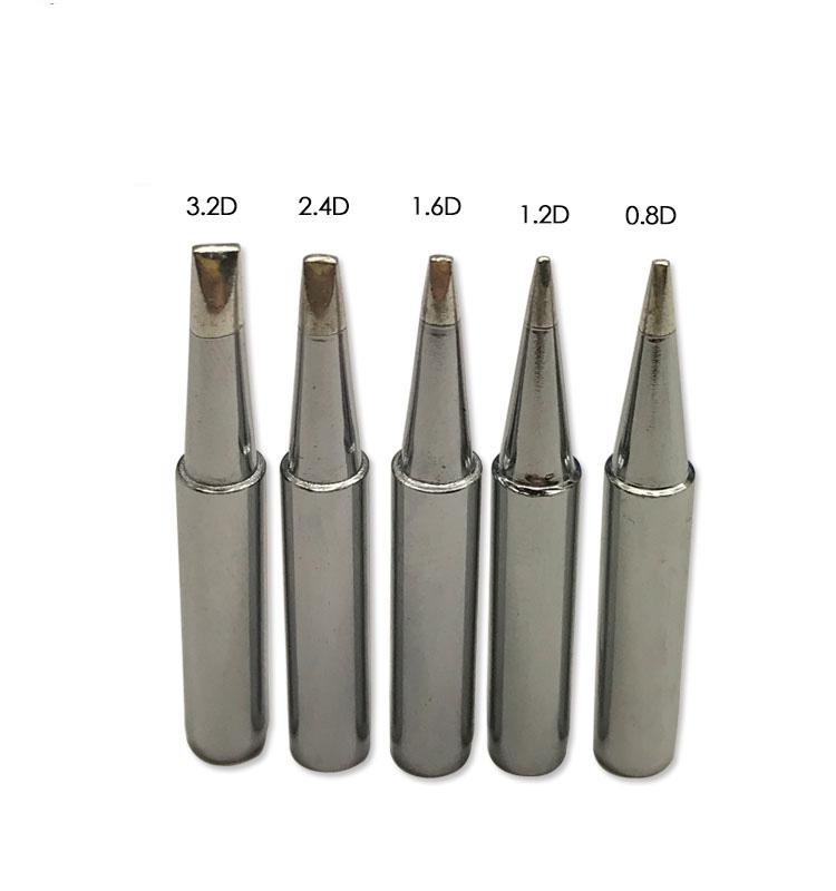 Stagno per Saldature 500g 2mm 60//40 Flux 2.0/% Filo Lega per Saldare