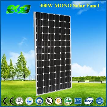 300 watt solar panels solar module sunpower photovoltaic price buy solar panel 300w solar. Black Bedroom Furniture Sets. Home Design Ideas