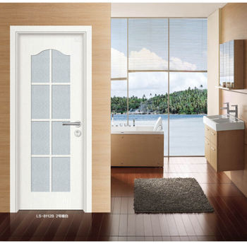 Glass Door Bathroom Door Price India - Buy Doors,Glass Bathroom ...