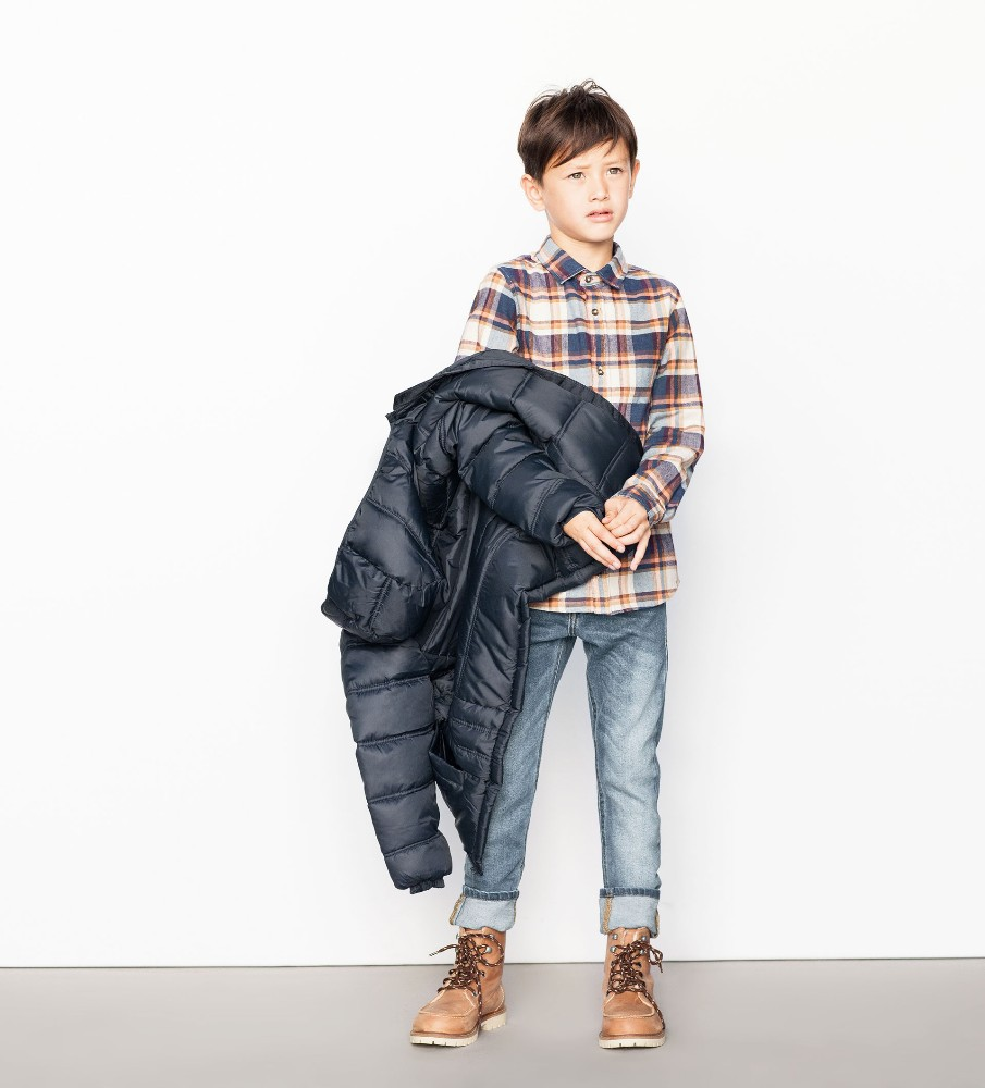 Handsome kids party wear dresses for boys