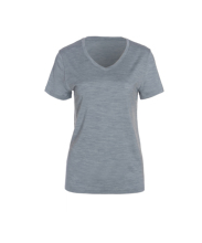 Outdoor Merino Wolle Single Jersey <span class=keywords><strong>T-shirt</strong></span>