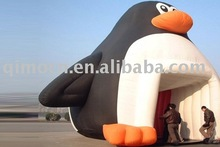 inflatable tents animal tents for sale for advertising