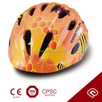 5f0e10064f1 helmet for kids bike helmet for child kids bikes helmet china online  selling TBBH512