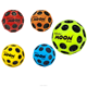 Promotion High Rising Moon Stress Ball BOW BALL Stress Ball Wholesale
