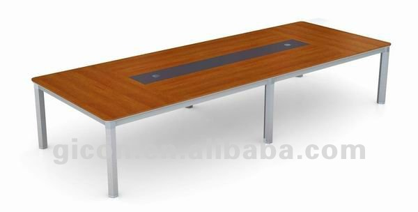 long office table. long table office conference table12 seater size gf3704015 buy conferencelong tableconference product on g