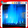Outdoor Indoor Customized Size Wolf Water Fountain For Decoration