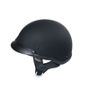 High quality in-mould cycling sport adult kids Classic safety hose riding helmet