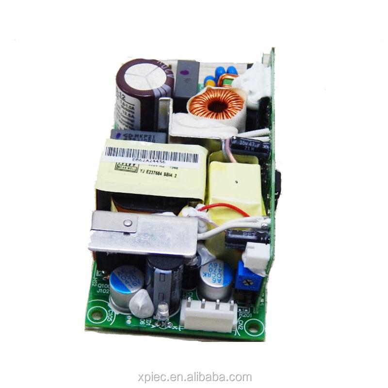 Finden Sie Hohe Qualität 150w Open Frame Netzteil Hersteller und ...
