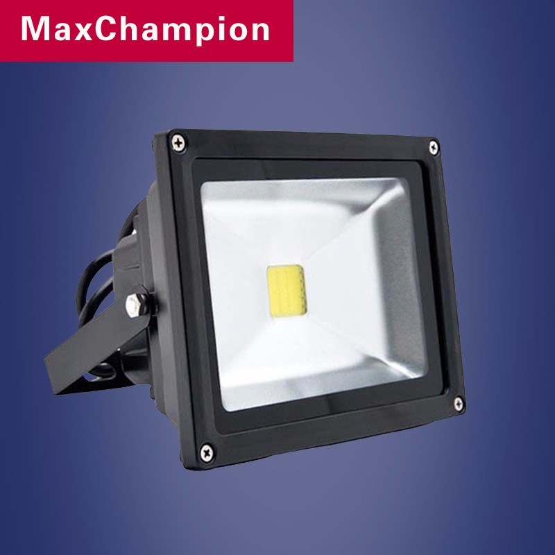 DLC UL cUL CE RoHS ip65 led dlc ul cul ce rohs ip65 led flood light wiring diagram,led flood RGB LED Flood Light 30W at readyjetset.co
