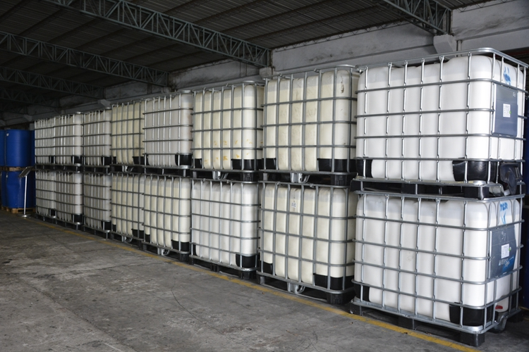 Natural Emulsion, Natural Emulsion Suppliers and Manufacturers at