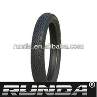 motorcycle tires 80/90-19 90 90-18 for sale