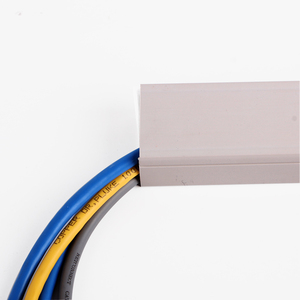 Wire Duct Home Depot Wire Duct Home Depot Suppliers And