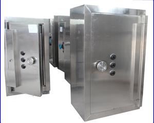 Good Quality Vault Stainless Steel Door